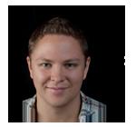 Samuel Woods, Digital Marketing Consultant